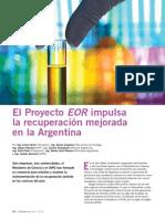 ProyectoEOR