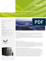 [en]Public Utility_Universide 2011,Shenzhen-20120828
