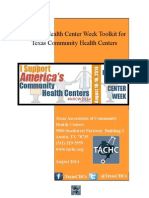 Tachc Nhcw 2014 Toolkit