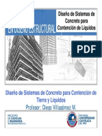 Diplomatura PUCP - Diseño de Sistemas de Concreto Para C (1)
