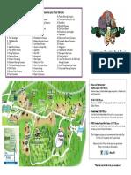 Brew 2014 Map