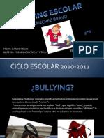 Bulling Tipos
