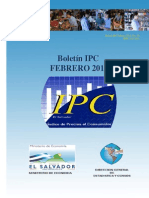 Boletin Ipc Febrero 14