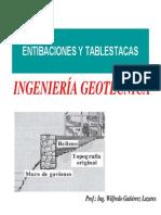 19 Entibaciones-Tablestacas 0