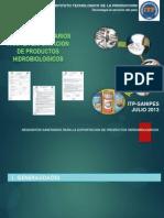 REQUISITOS SANITARIOS EXPORTACION HIDROBIOLOGICOS.pdf