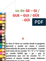 Powerpoint Ge Gigue Gui Gue Gui