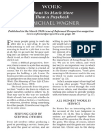2010 Issue 3 - Work