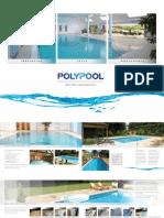 Polypool Brochure