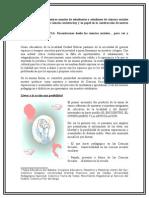 ponencia-EncuentroCS (1)