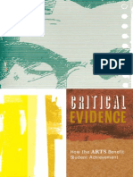 critical-evidence