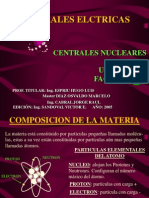 Centrales Nucleares(Xp)