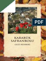 Karabuk-Safranbolu_rehber