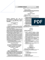 DL.1127-SUCAMEC-VIERNES-07.12.12