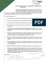 Declaratorio Del Marichi Patrimonio