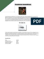 149030749 Perforadoras Atlas Copco