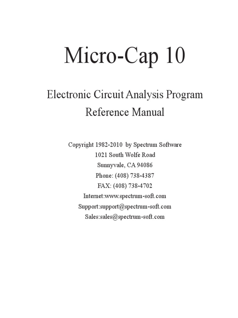 Manual Microcap 10 Spice Button Computing Switchable Monostable 555 Timer Circuit At Rotary Switch 100ms