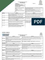 01Programación II Congreso Colombiano de Estudiantes de Filosofía (1)
