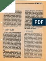 Editorial de Neustadt Para Extra. Agosto 76 (2)