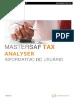 Taxanalyser_V5.20.0