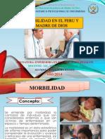 morbilidad_planificacion
