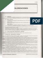 170890450 01 Valorizaciones y Formulas Polinomicas
