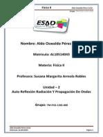 FIS2_ATR_U2_ALPC