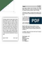 TORITO_RE4S.pdf