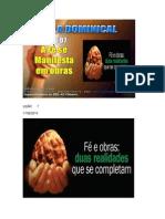 Licao 7 - Subsidio - A Fé Se Manifesta Em Obras.docx