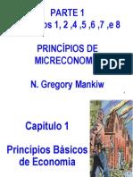 AULAS_MICRO_ADM_Parte1_cap1, 2, 4, 5, 6, 7 e 8