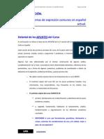 1.1. CORRECCIÓN.pdf
