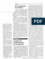 1980_05_30_Borges Contra Videla Revista Inf Semanal Am. Lat Mayo 1980