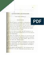 Dialnet-LaFuncionGammaYSusAplicaciones-2794208.pdf