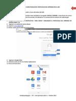 2-INSTRUCTIVO DE COMO PUBLICAR EL PORTAFOLIO DEL APRENDIZ EN EL LMS_V_0.pdf