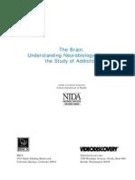 Understanding Neurobiology