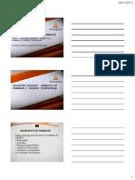 Videoaula Online TRH2 Saude e Seguranca Do Trabalho Tema 2 Impressao