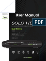 Youblisher.com-566197-Manual Tocomsat Solo HD