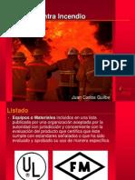 21462141-NFPA-20