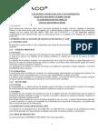 Manual Español-Ingles g2r400