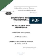Diagnostico Daniela Flores