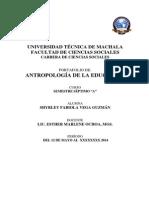 Portafolio_Antropologia