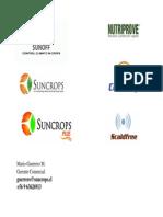Suncropsdefinitiva 2014 Chemie [Modo de Compatibilidad]