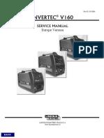 Invertec V160S & V160 TP.pdf