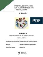 c Delaguilamod3