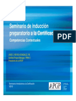 Introduccion NCB-Competencias Contextuales