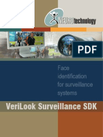 VeriLook_Surveillance_SDK_Brochure_2013-11-25.pdf