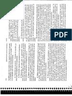 Elementos de Derecho Procesal Arazi Parte II