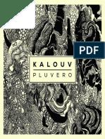 [ENCARTE] Kalouv - Pluvero