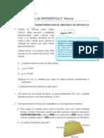Articles-24497 Recurso Doc