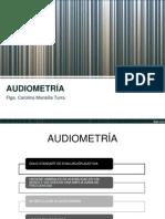 2._Audiometria_2013-libre