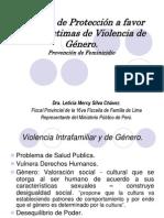 MedidasproteccionVG_feminicidio